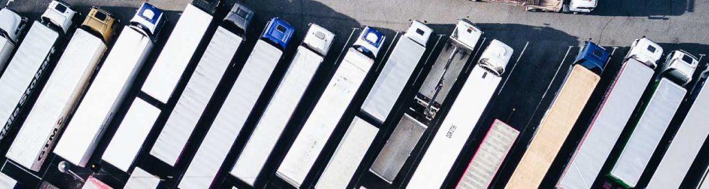 operador-logistico-palencia